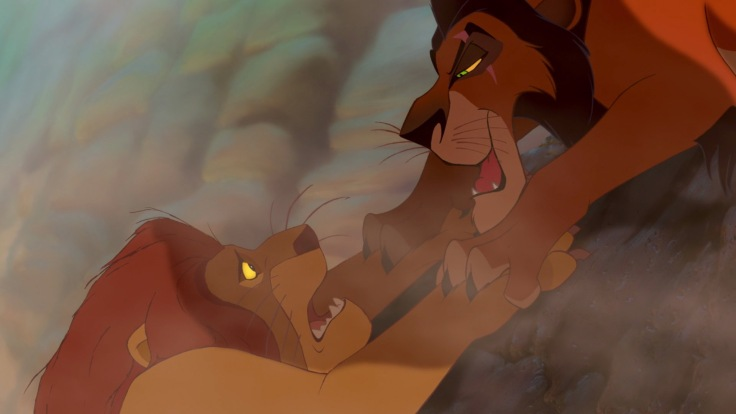 lion-king-disneyscreencaps.com-4161.jpg